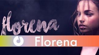 Florena - Behind The Shadows