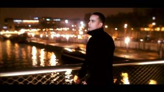Hass'n -- Wech Hada -- Clip officiel BY DJ Youcef