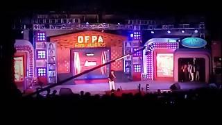 Lastest Comedy of Odia Comedy King PAPU POM POM.