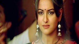 Humka Peeni Hai [Full Song] Dabangg | Salman Khan, Sonakshi Sinha