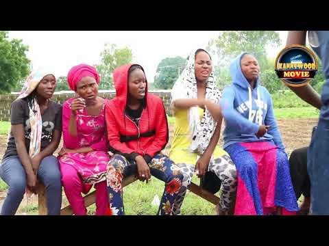 Xxx Mp4 Mata Yan Iskan Layi Aliartwork Comedy Hausa Songs Hausa Films 3gp Sex