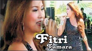 FITRI TAMARA ASLI BANYUWANGI 3 Lagu By Daniya Shooting Siliragung