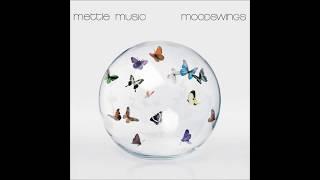 Mettle Music  -  Scary Strings