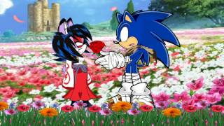 Super Sonic X Universe TRAILER Tercera Temporada Capitulo 2