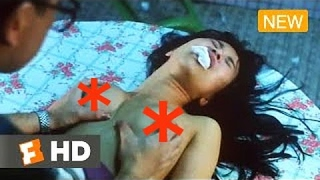 Best Horror Movies 2017 - Action Movies Full Length English - New Sci-FiMovies