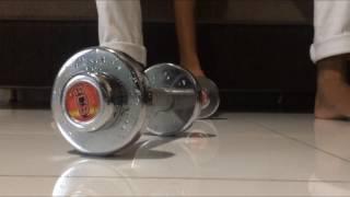 Ab Banegi Meri Body SONG | RealSHIT / PAGAL CHORA
