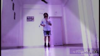 Ijazat Bilal Saeed Song | Tiddo Moves | Sam padmashali