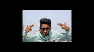bangla new rap song 2015 N-thugs