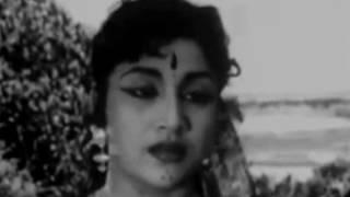 Engiruntha pothum - Neengatha ninaivu