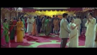 The Prince - 3   Mohanlal, Prakash Raj in Suresh Krishna Film  Malayalam Action Flick  (1996)