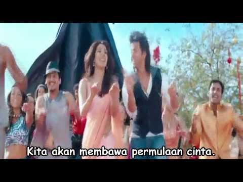 Xxx Mp4 Krrish 3 God Allah Aur Bhagwan Subtitle Indonesia 3gp Sex