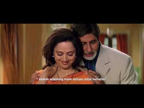 Xxx Mp4 SabWap CoM Baghban 2003 Hindi Full Movie Blu Ray 720p2 3gp Sex
