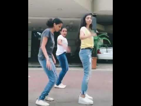 Xxx Mp4 Anuska Sen Hot Video 4 3gp Sex