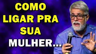 Cláudio Duarte - Teste de paciência