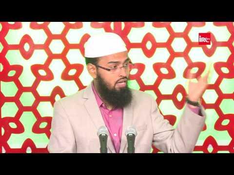 Xxx Mp4 30 Ya 33 Saal Ki Umar Hojayengi Insan Ki Jab Woh Qabr Se Niklenga By Adv Faiz Syed 3gp Sex