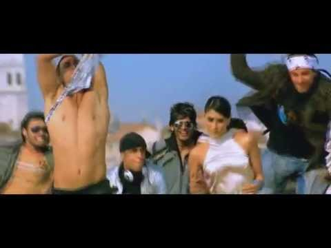 Xxx Mp4 Kareena Kapoor Bouncing Boobs In Slow Motion HD 720p 3gp Sex