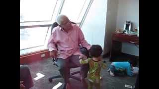 HUMAYUN AHMED LAST DAYS IN NEW YORK UNITED STATES 2