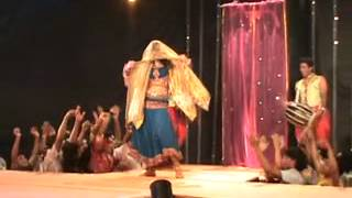Item Song of Common Gender The film.mp4