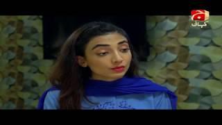 Kiran Episode 62