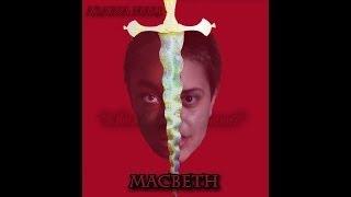 Macbeth Redux
