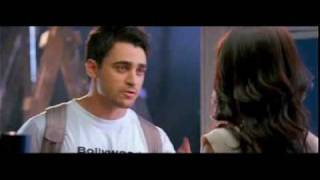 JAB MILA TU NEW HINDI SONG FROM MOVIE I HATE LUV STORYS.flv