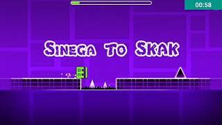 Proses pembuatan Video baru Sinega To SKAK (STK)