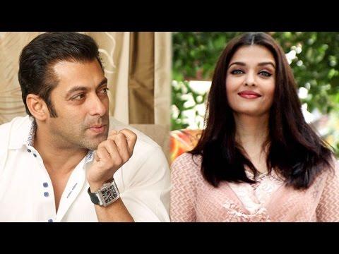 Xxx Mp4 Aishwarya Rai Comes To Salman Khan S Area Bandra For A Good Purpose 3gp Sex