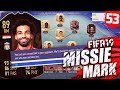 Download Video Download ZO MAKKELIJK KAN HET GAAN IN DE WEEKEND LEAGUE! | MISSIE MARK #53 3GP MP4 FLV