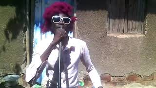 Yanimba Comedy   Mutooro   Bagubya Family   Eddy Kenzo & Mikie Wine