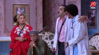 وصفة الطب اللذيذ من مصطفى خاطر