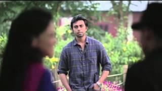 Dur Thekeo- Opekkhar Sesh Dine -Bangla natok Song