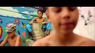 احسن اغنية برازيلية شكيب اعقي