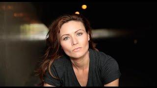 Easy Abby Season 2 Promo - Meet Haviland Stillwell