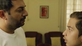 Dear Dad Trailer | Arvind Swamy, Himanshu Sharma, Ekavali Khanna & Aman Uppal | Review