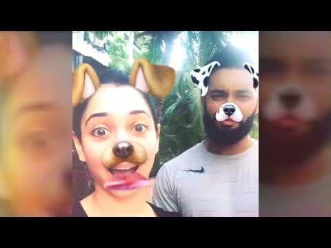 Xxx Mp4 ACTRESS TAMANNA FUNNY INSTAGRAM VIDEOS SHRUTHI HASSAN TAMANNA VIDEO ACTRESS HEROINE 3gp Sex