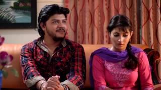 Sompurak Golpo--4---director -Din Mohammad Montu