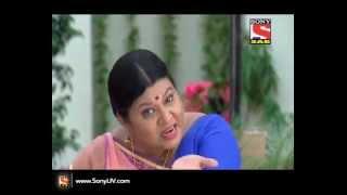 Badi Door Se Aaye Hain - Episode 55 - 21st August 2014