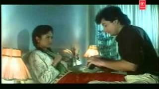 Balmaa (1993 )Mereh Khayal Seh Tum Badeh Khubsurat Ho !Part 3.
