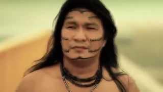 Denthrash entrevista  Mencius Melo e  Plínio Annunciato da banda  Zona Tribal (Autoral Norte Rock)