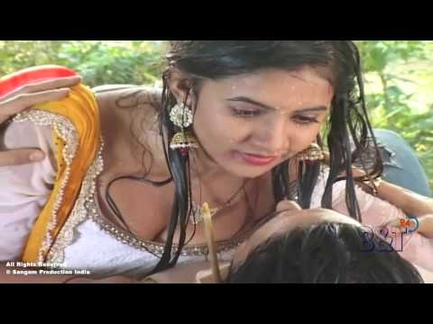 Xxx Mp4 On Location Of Colors Tv Serial Udaan Chakor And Suraj S 3gp Sex
