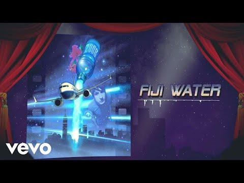 Xxx Mp4 Owl City Fiji Water 3gp Sex