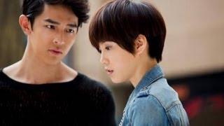 You're Beautiful (Taiwanese Version) Mv  ( Nikki flores-Run Back to me )