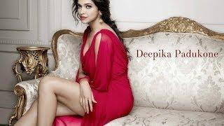 Deepika Padukone Photos ( bollywood )