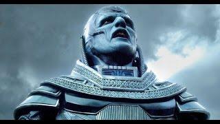 X-Men: Apocalipse - Trailer HD (Legendado + Dublado)