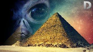 Пирамида хакидаги сиз билмаган фактлар / Piramida haqida siz bilmagan faktlar