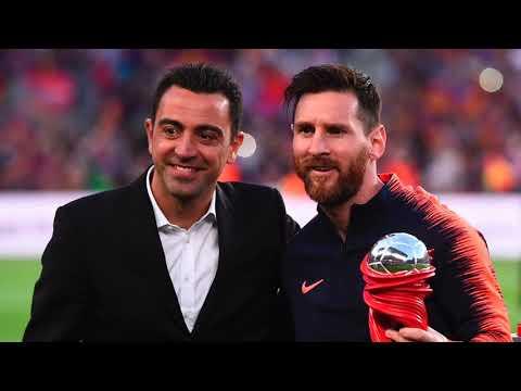 Xxx Mp4 Lionel Messi Se Adjudica Su Quinta Bota De Oro 3gp Sex