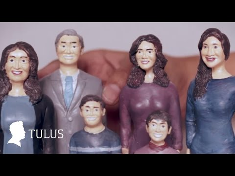TULUS - Sepatu (Official Music Video) Mp3
