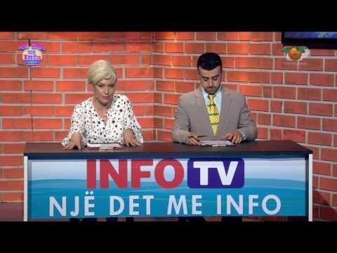 Portokalli 16 Prill 2017 Nje det me info Pelikani i Karavastase
