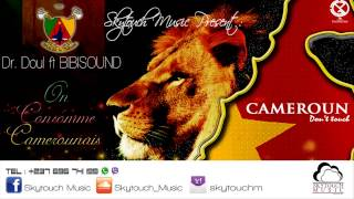 Dr+Doul+ft+BIBISOUND+%26+Various+Artists+-+On+consomme+camerounais+-+Skytouch+Music+Production.mp4