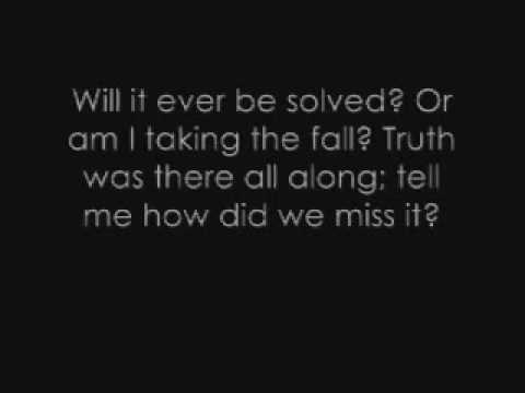 Xxx Mp4 Cold Case Love Rihanna Lyrics On Screen 3gp Sex